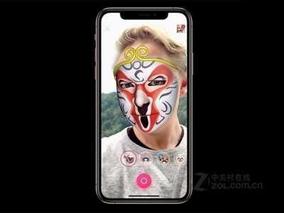 苹果7几寸好 苹果iPhoneXS和苹果iPhone7Plus哪个最好用