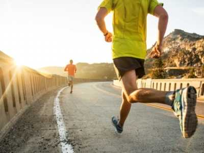 空腹运动减肥吗 减肥效果更好吗