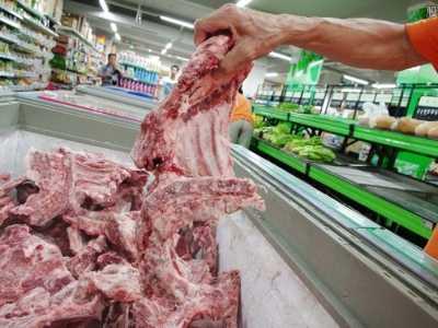 最新猪价行情 未来猪价会继续上涨吗