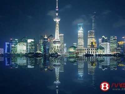 国企有那些股票 2018年上海国企概念股有哪些
