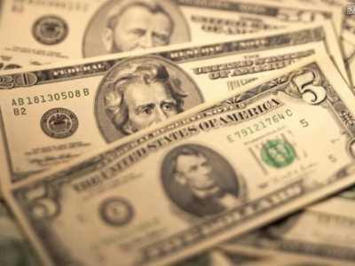 诺诺镑客是什么意思 诺诺镑客名校贷利息是多少