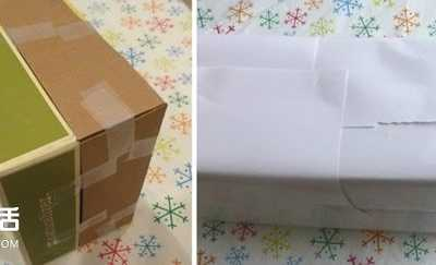 幼儿手工校车 鞋盒做校车的方法教程