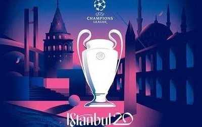 欧冠8强赛程 2020欧冠1/8决赛次回合比赛时间赛程表