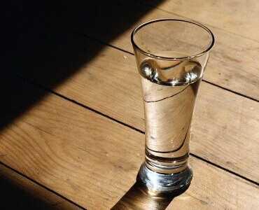如何补水 9个补水的最佳时机