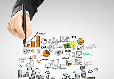 哪种理财是银行自营的 商业银行理财产品有哪些种类